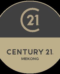 Century21 Mekong