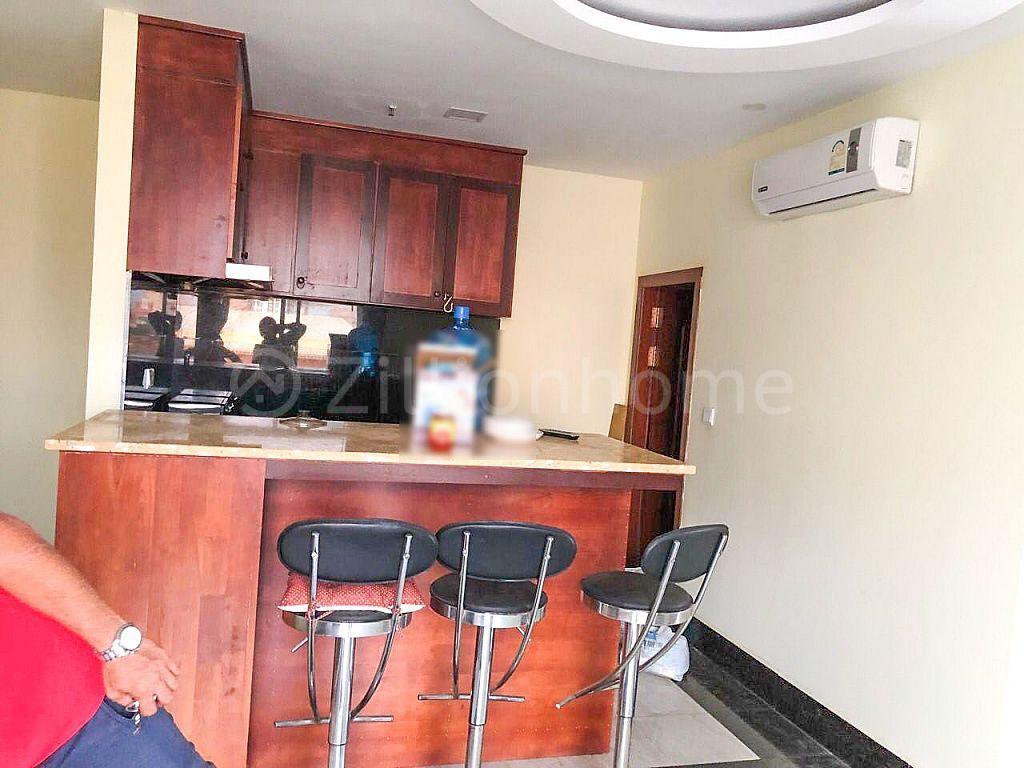 Buidling for rent at boung kang Kong III khan chamkamon  (L-4668)