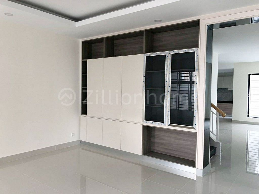 Twin Villa For Sale (L-5079)