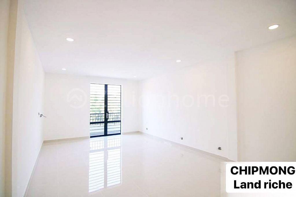 Shop house For Sale Chip Mong land The riche   (L-5170)