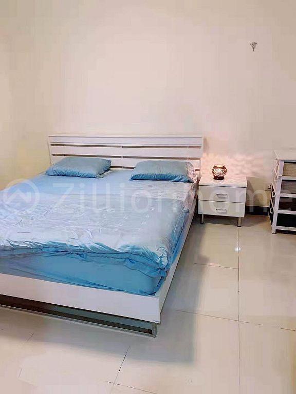 Condo for rent at sensok town  (L-5221)