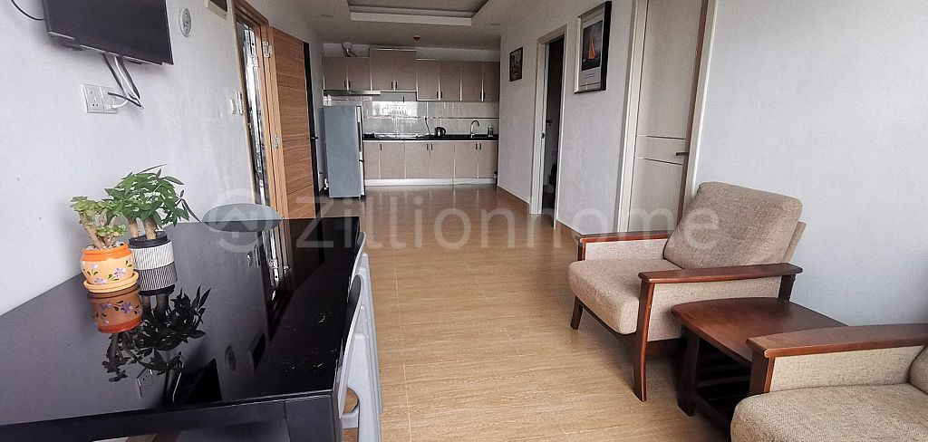 Condo for rent at L Residence  (L-5222)