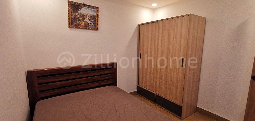 Condo for rent at One park  (L-5223)