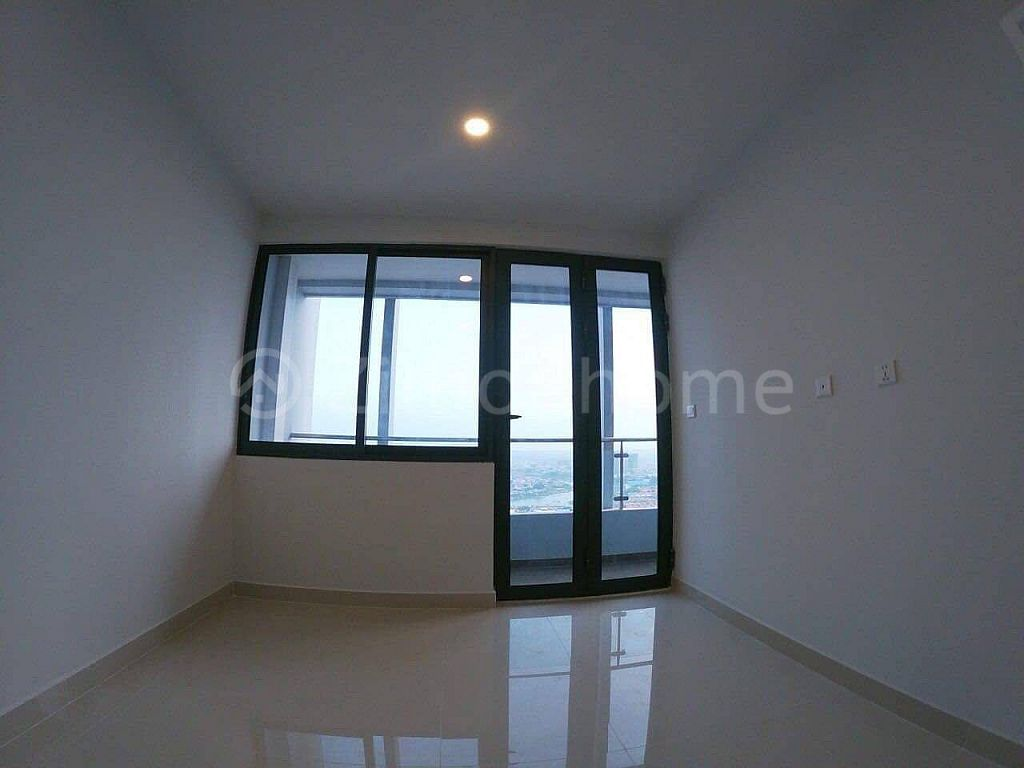 Condo for sale and rent  (C-6266)