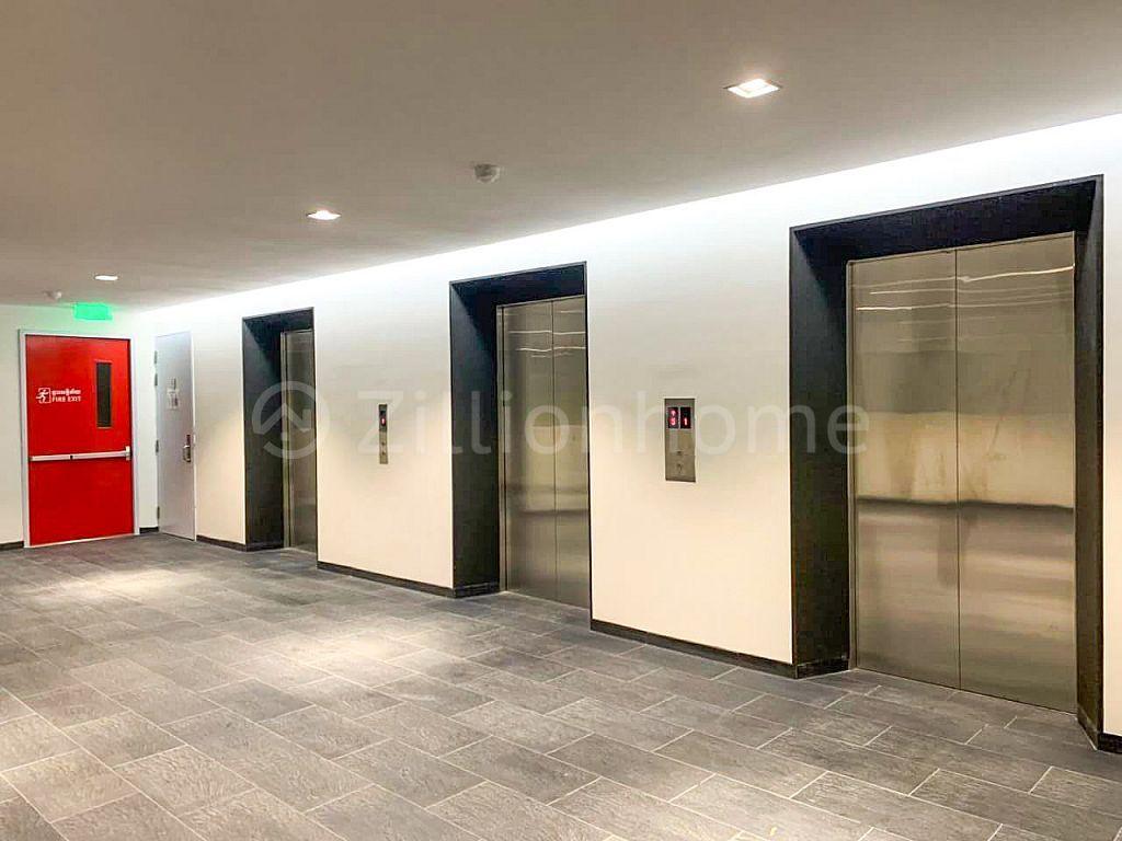 Condo for rent at urban vellage  (C-6806)
