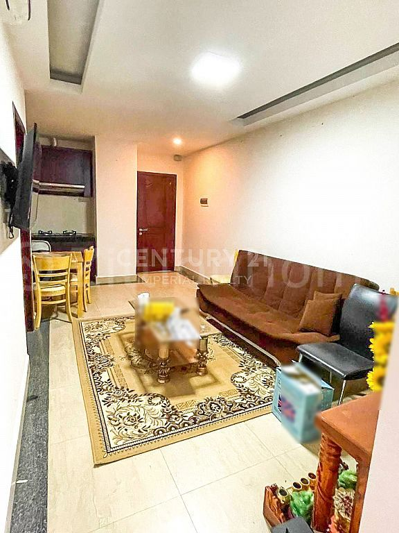 Condo  for sale at Mekong View  (C-6855)
