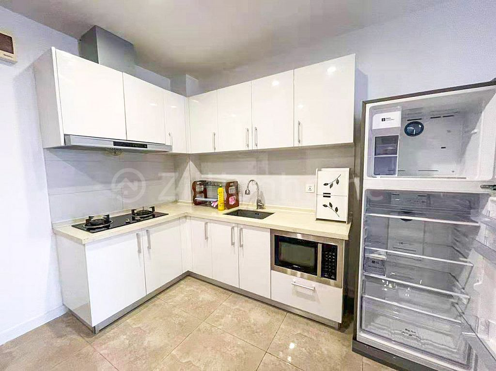 Condo for rent at CaSa Meridian  (C-6931)