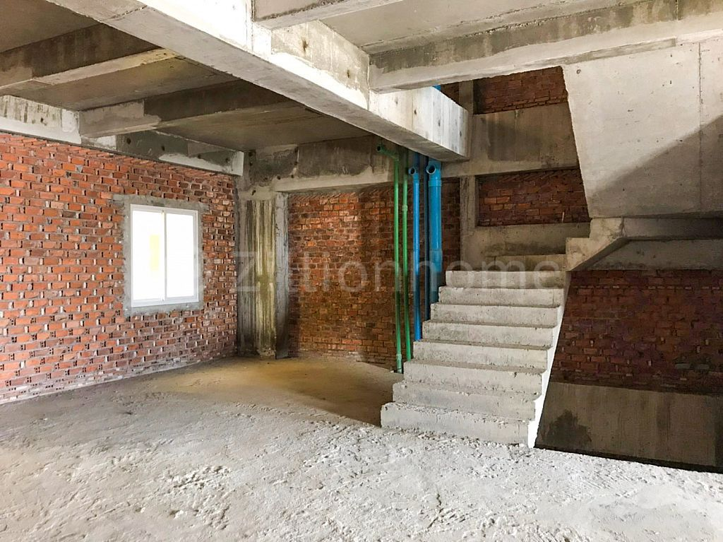 Building for rent at Kos pich  (C-6996)