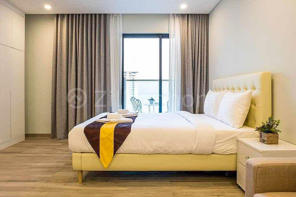 Condo for rent at Dimond Twin star (DNTWS) (C-7071)