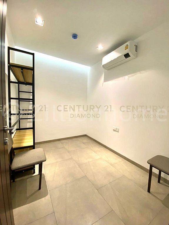 Condo for rent/ខុនដូសម្រាប់ជួល ⚡️ ចាក់អង្រែក្រោម ផ្លូវ60m  (ID:#D0323)