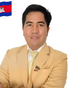 Pong Bora