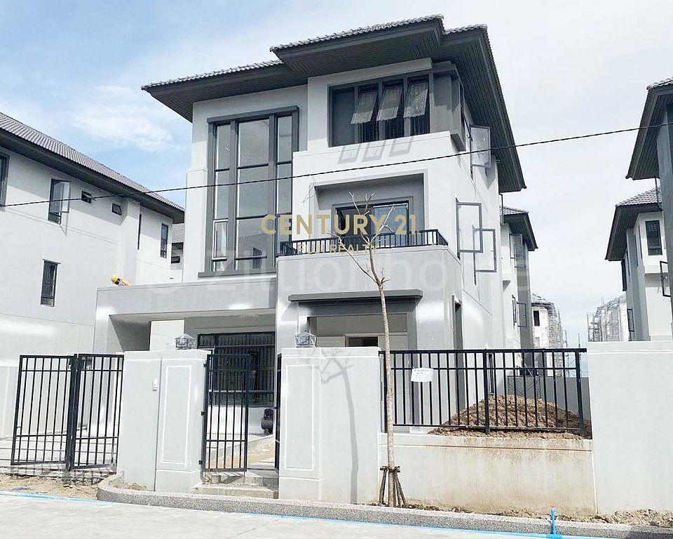 Queen A villa urgent sale