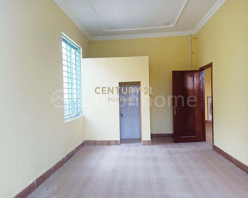 Small villa urgent sale