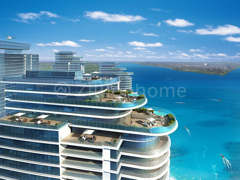 Condo For Sale Near By Mekong River