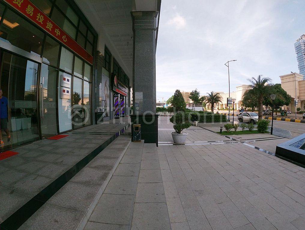D.I. Riviera Condo for Urgent Sale