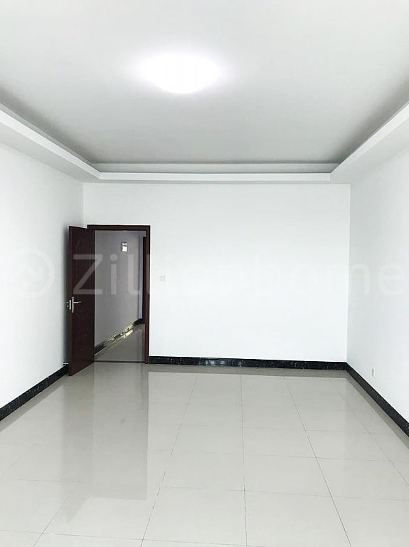BUSINESS SHOPHOUSE IN KOH PICH