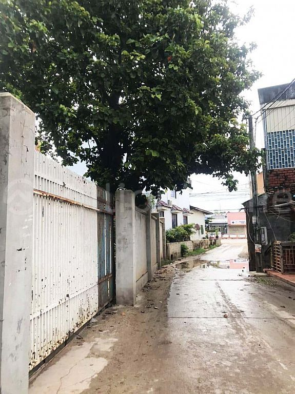 VACANT LAND NR1- MUST SELL