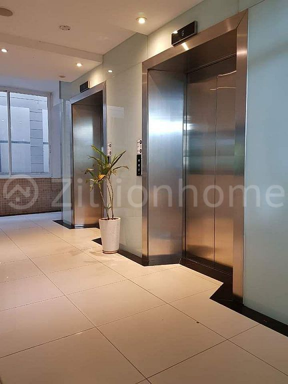 OFFICE SPACE IN CHAMKAR MON