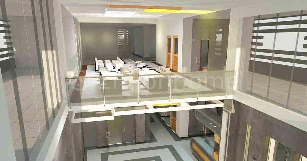 NEW OFFICE SPACE ON MAO TSE TOUNG