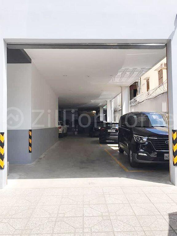 PRIME OFFICE SPACE IN BKK1 AREA