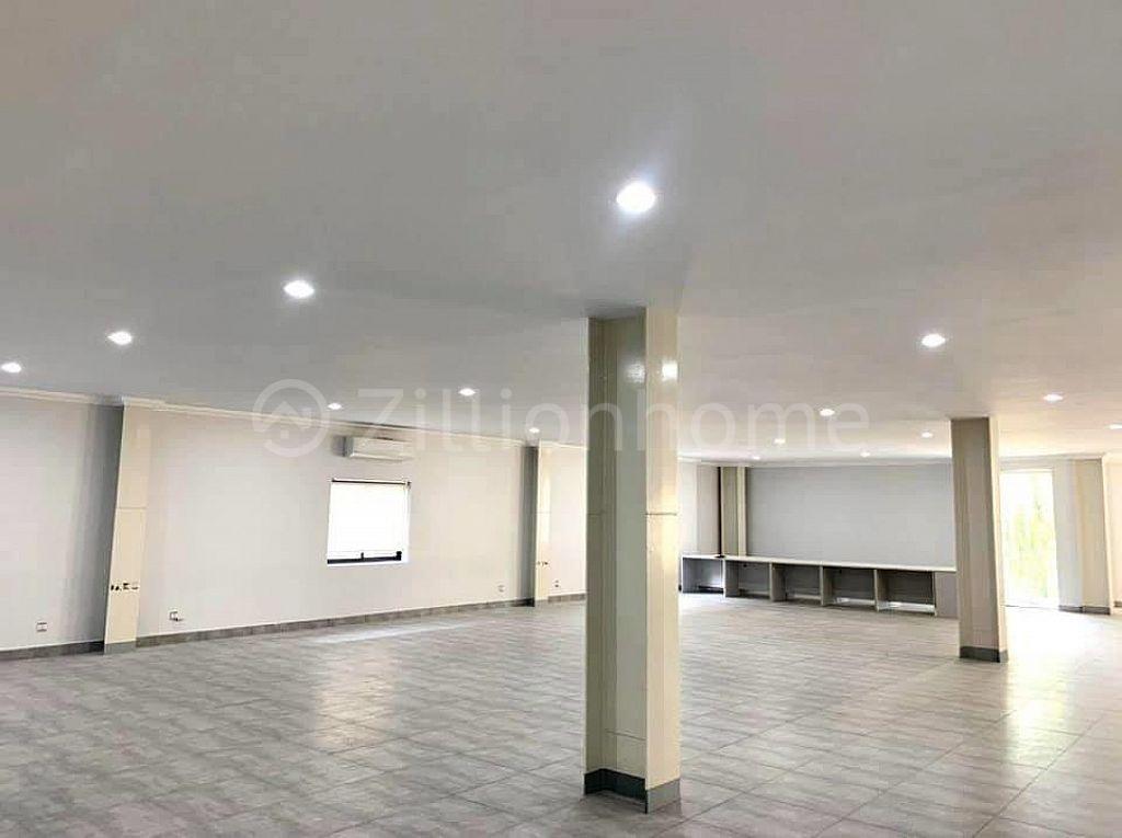 BKK1 BEST OFFICE SPACE IN PHNOM PENH