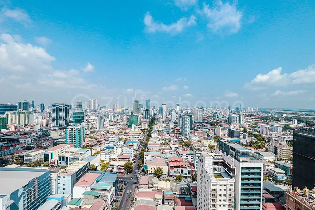 MOST COMPETITIVE OFFICE SPACE IN BKK1- MAKE AN OFFER TODAY
