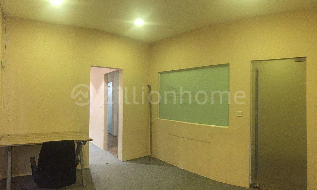 PRIME OFFICE SPACE IN BKK1