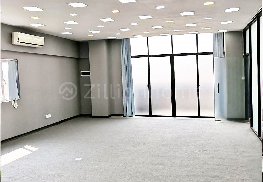 ATTRACTIVE OFFICE SPACE IN BKK1