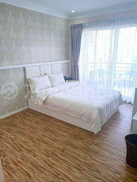 PHNOM PENH RIVERFRONT HOTEL FOR LEASE