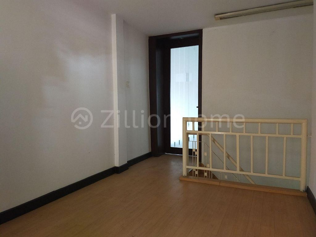 OFFICE FOR RENT NEAR CHINESE EMBASSY