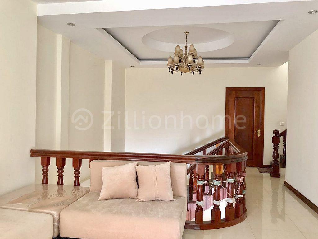 6 BEDROOMS VILLA IN TOUL SANGKAE
