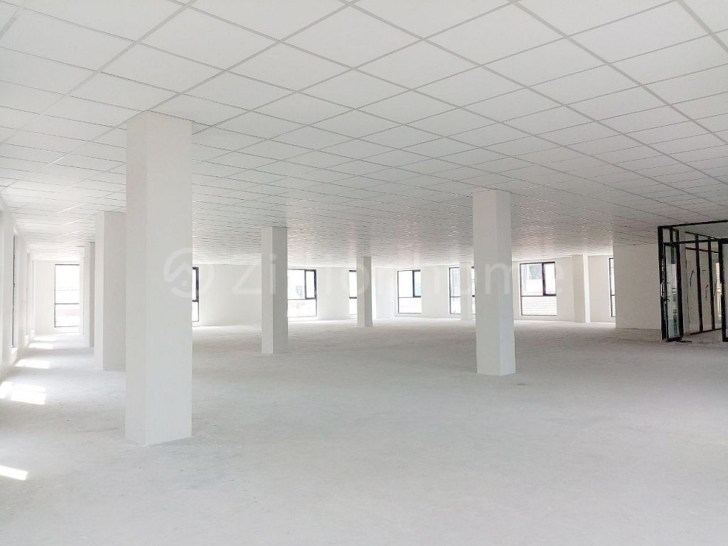 NEW OFFICE SPACE IN TOUL TOMPOUNG 2