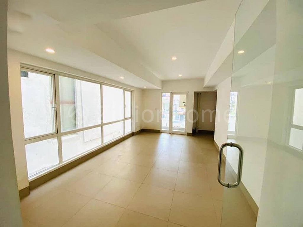 NEW OFFICE SPACE AVAILABLE IN BKK1