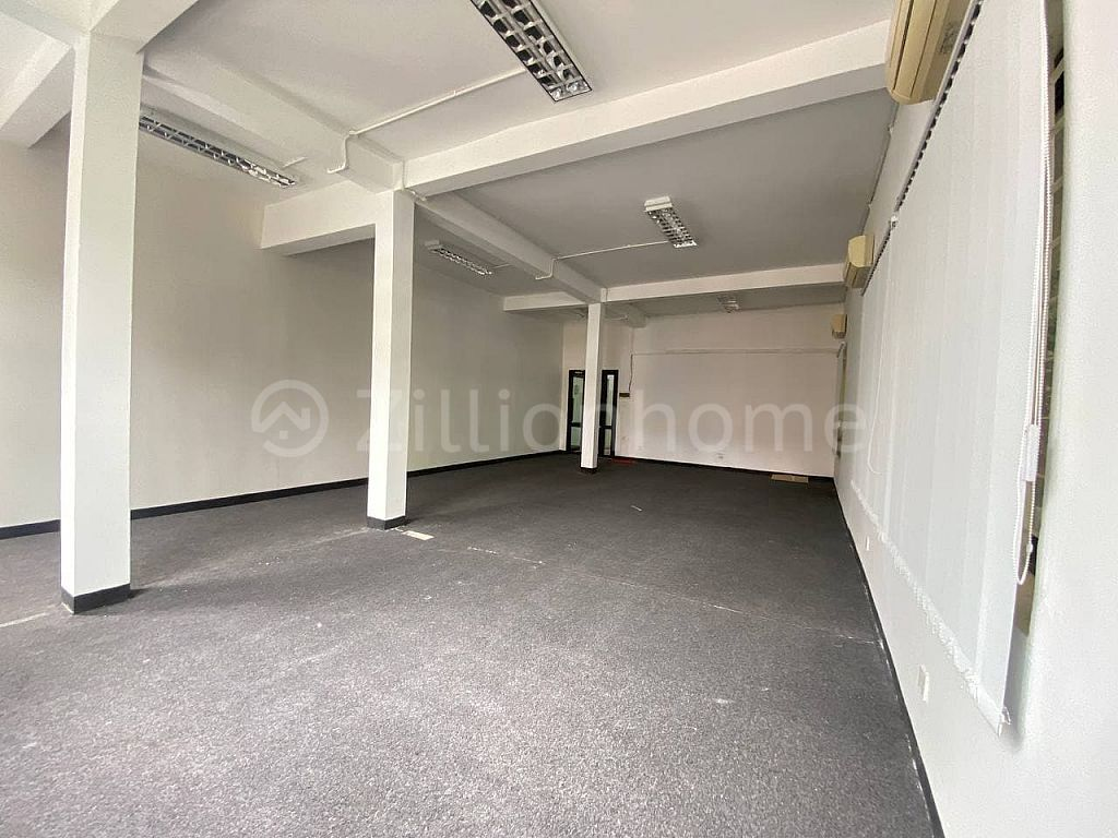 OFFICE SPACE AVAILABLE IN BKK 2