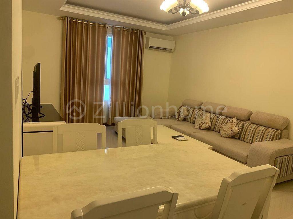 Bali Scenary & Apartment(Kos Pich) For Sale