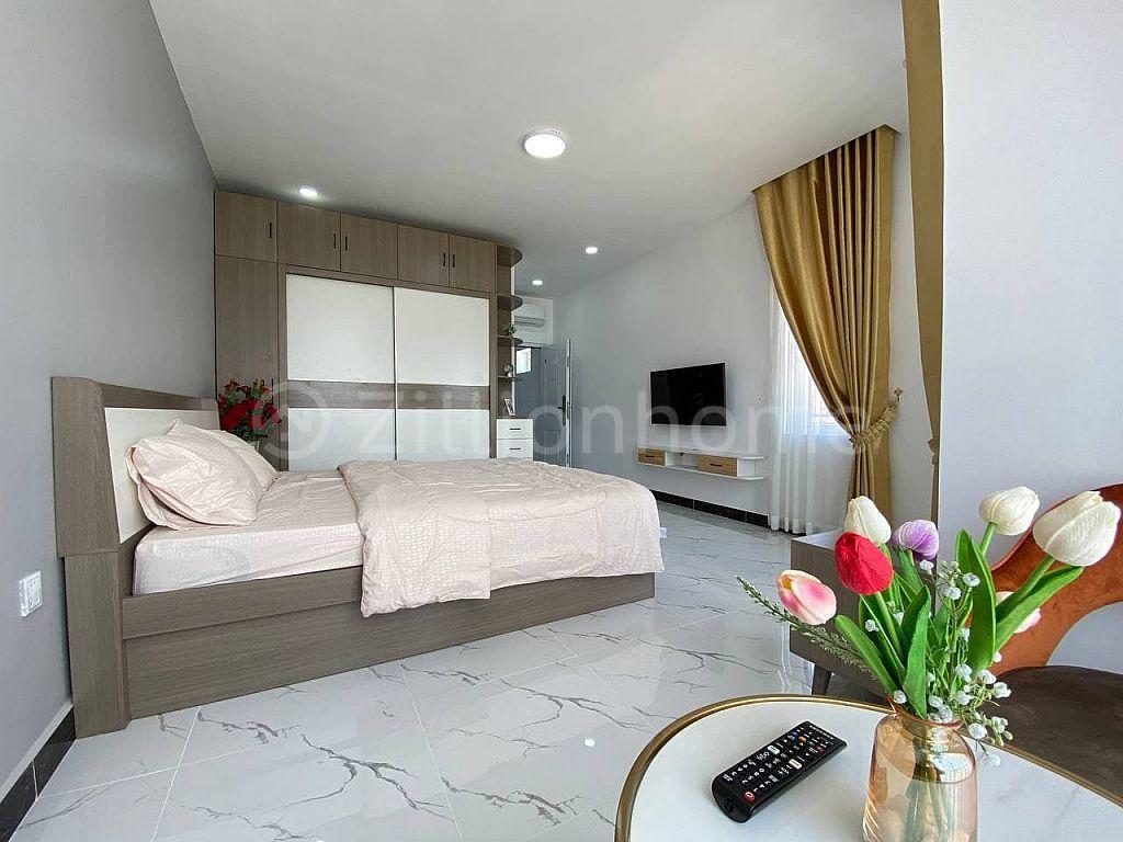 បុរី SP-Residence ទួលពង្រ រំលោះអត់ការប្រាក់