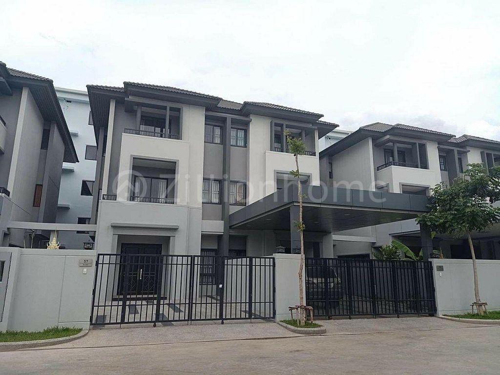 Twin villa for sale | Twin Villa For Sale