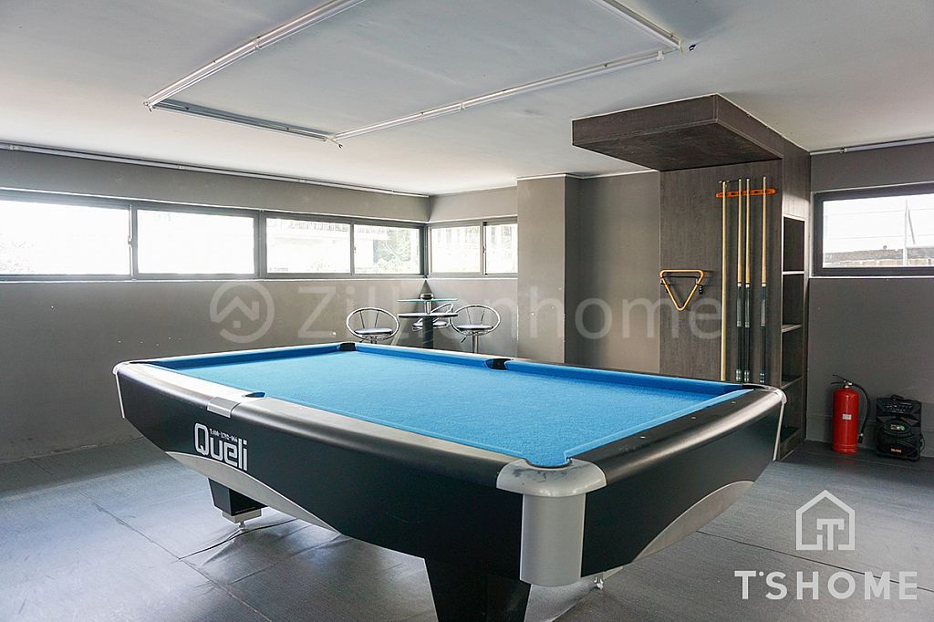 Great 2 Bedrooms Apartment for Rent in BKK1 1,000USD 64㎡