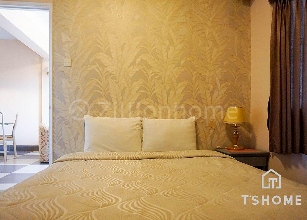 Best Price 2 Bedrooms Apartment for Rent in BKK1 800USD 70㎡