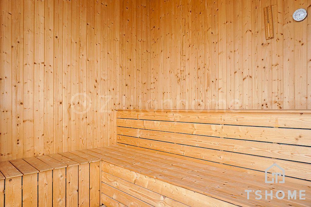 Brand 2 Bedrooms Apartment for Rent in BKK1 95㎡ 1,800USD