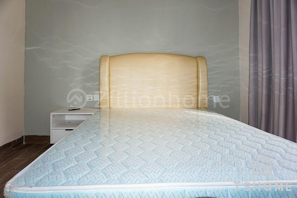 Fabulous 2 Bedrooms Apartment for Rent in BKK1 77㎡ 1,200USD