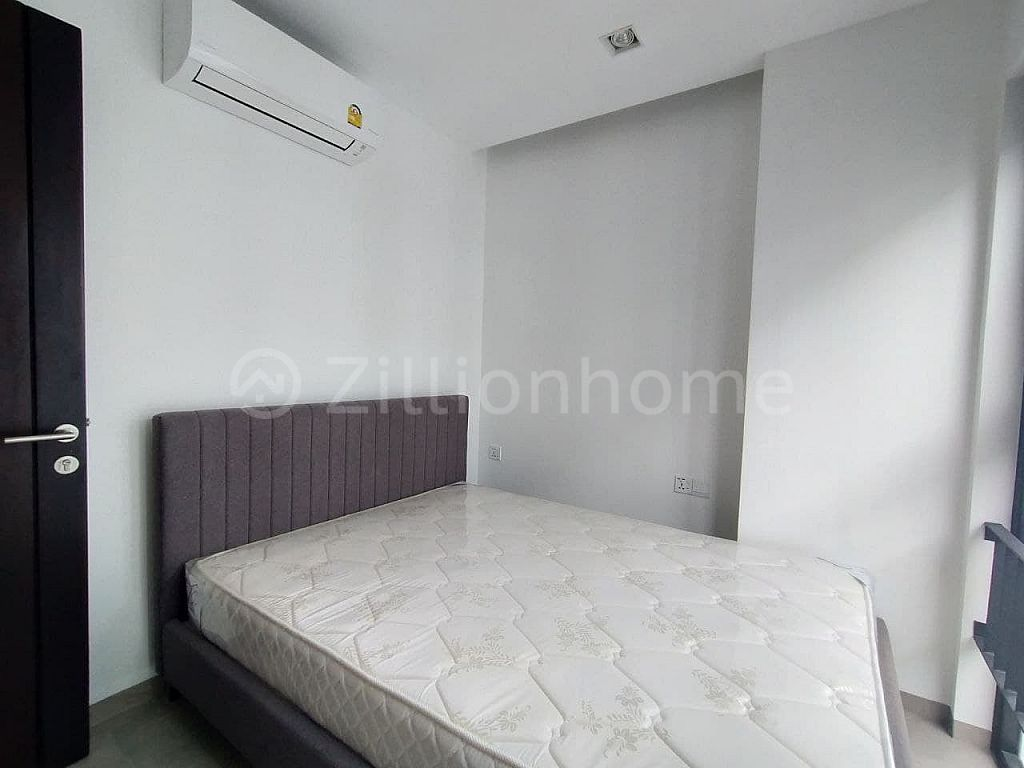 Modern Unit for Rent at Urban Village Phnom Penh