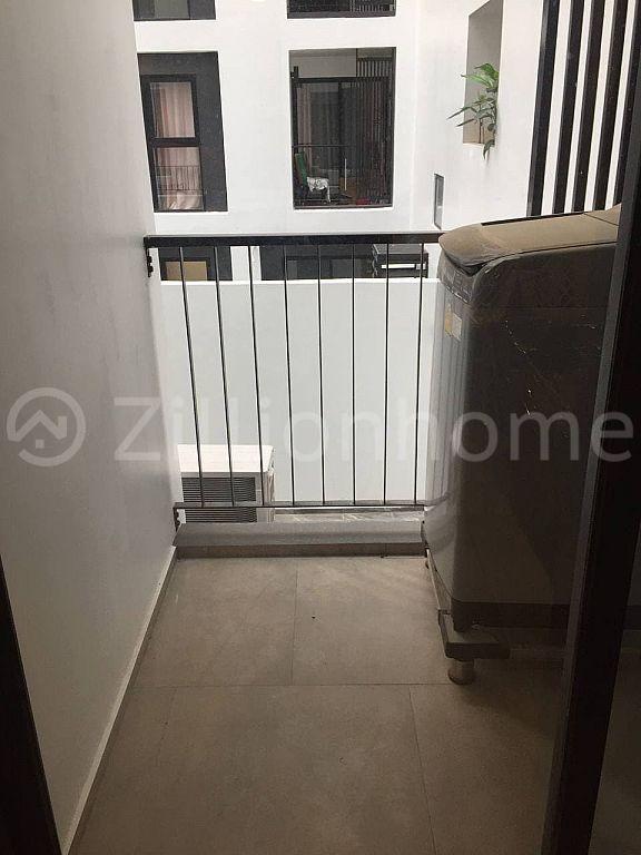 Comfortable Condo for Rent at Urban Village