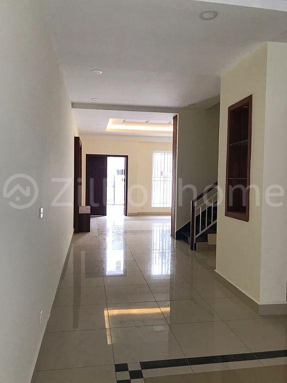 Villa LM for Sale