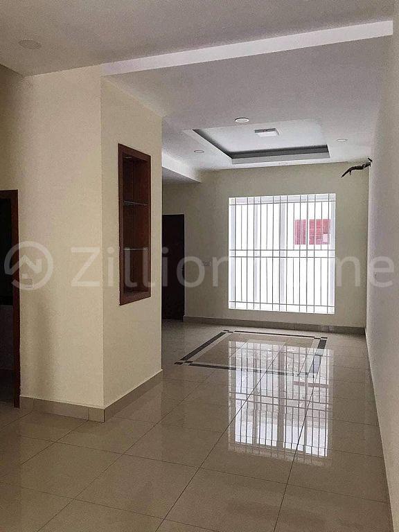 ផ្ទះវីឡាLMសម្រាប់ជួល/Villa LM for Rent