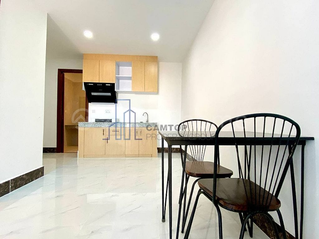 $350 - 1BR | Brand New Apartment For Rent In Russian Market area