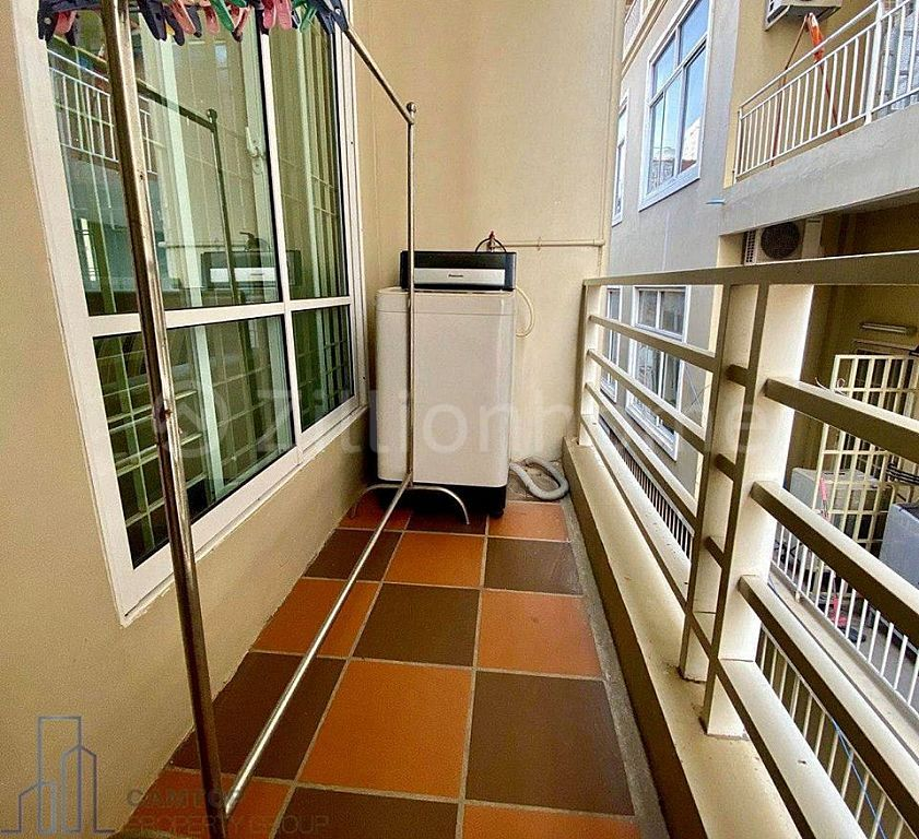 Special offer 1 Bedroom Apartment For Rent in BKK3 area
