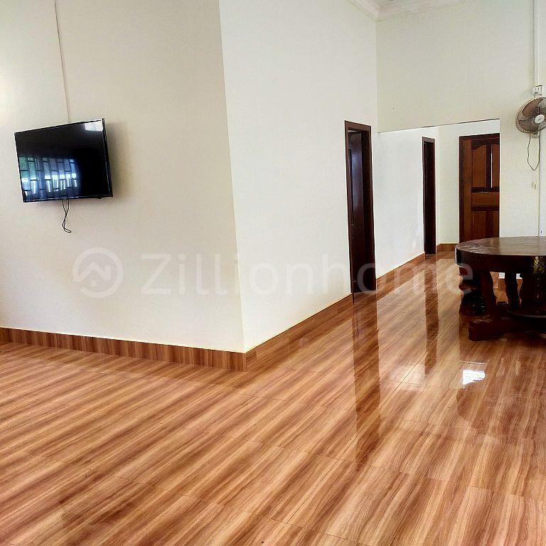 Single Villa for rent in Siem Reap City