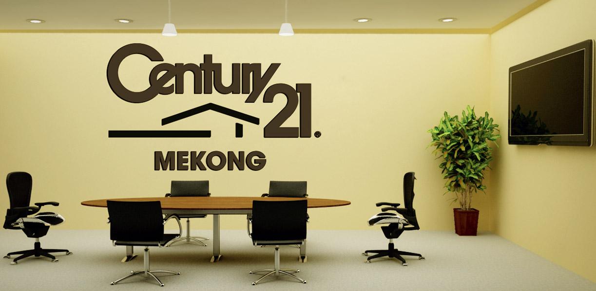 Century 21 Mekong
