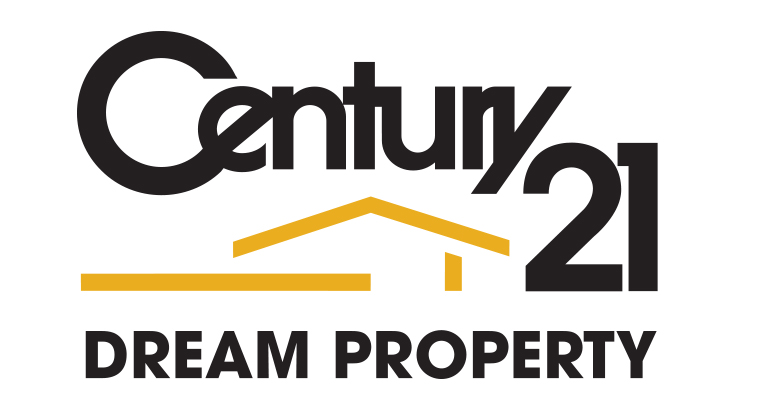 Century 21 Dream Property